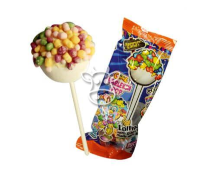 Cool Harlekin Pop 60 gr